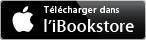 Télécharger dans l'iBookstore